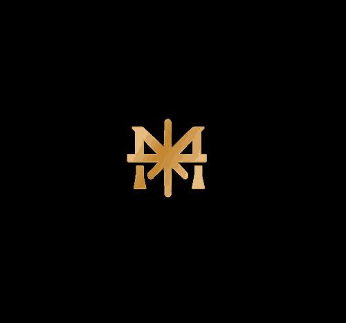 Meridian Life Balance CBD Coupon Code Logo