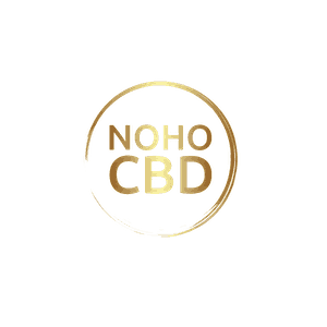 Noho CBD Coupon Code Logo