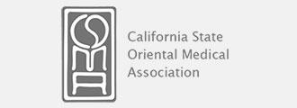 Vida Plus CBD Coupon Code California Medical Association