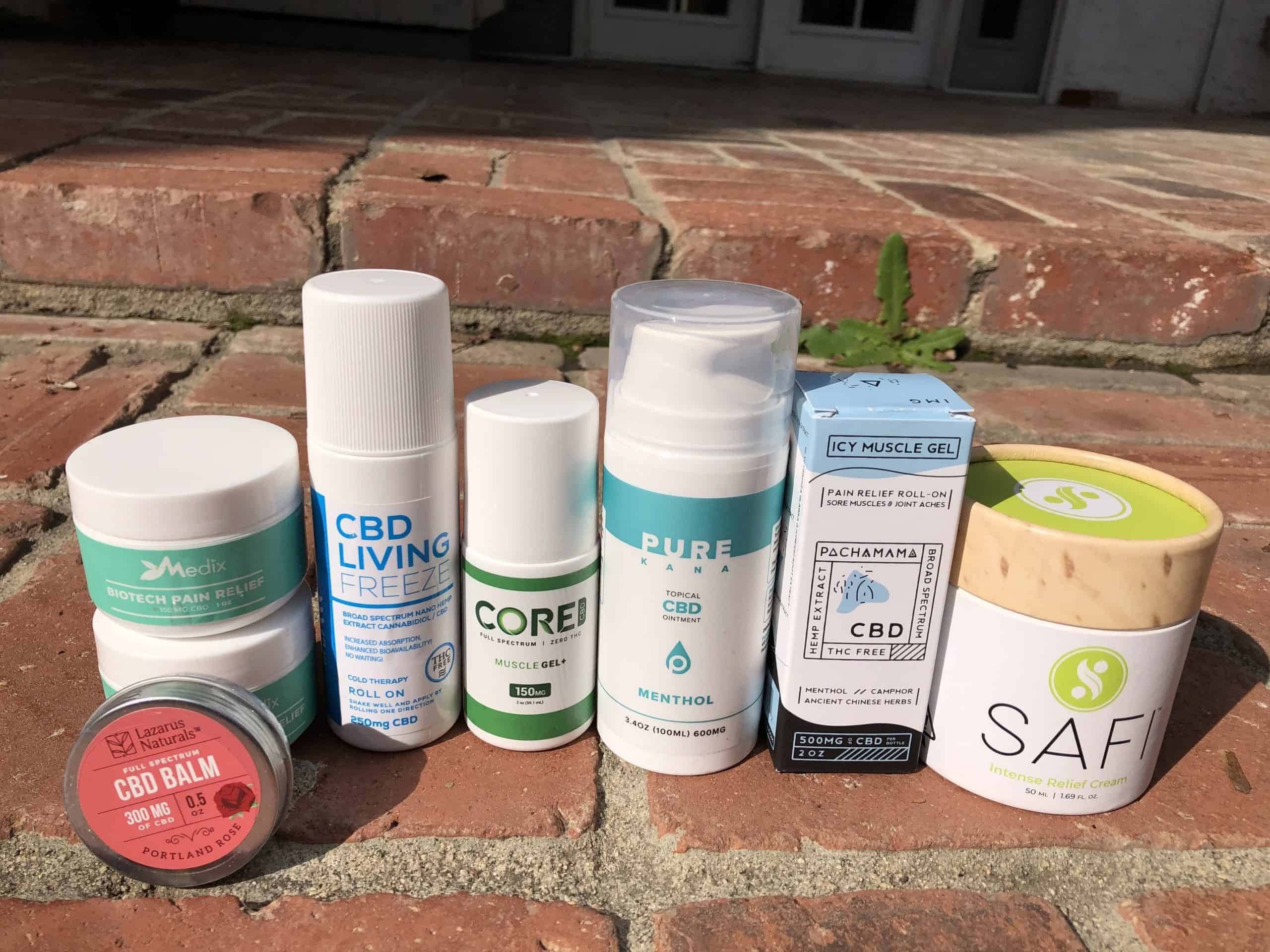 cbd choice save on cannabis beauty shot
