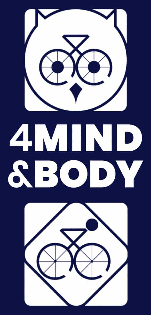 4cornerscannabis CBD Coupon Code 4Body Mind
