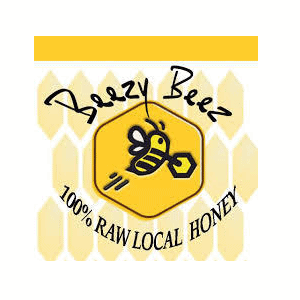 Beezy Bee Honey CBD coupon codes logo