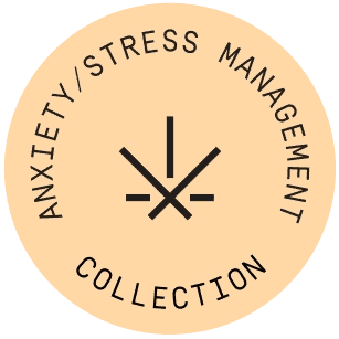 CBD By Seven Wellness Coupon Code Stress Management