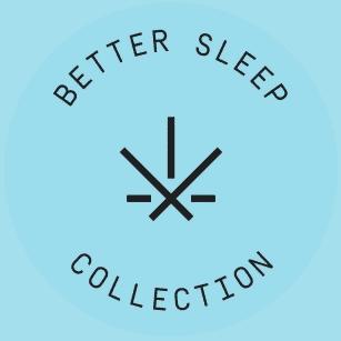 CBD By Seven Wellness Coupon Codes Better Sleep