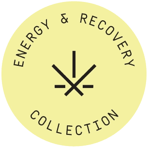 CBD By Seven Wellness Coupon Codes Energy