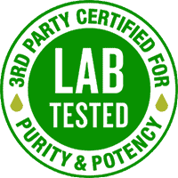 CBD Livity Coupon Code Lab Tested