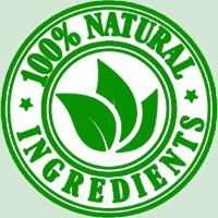 CBD Livity Coupon Code Naturals