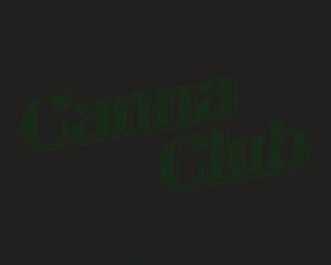 Canna Club UK CBD Coupon Code About Us