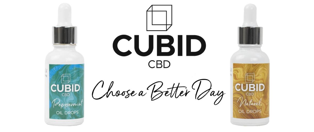 Canna Club UK CBD Coupon Code Oil Drops