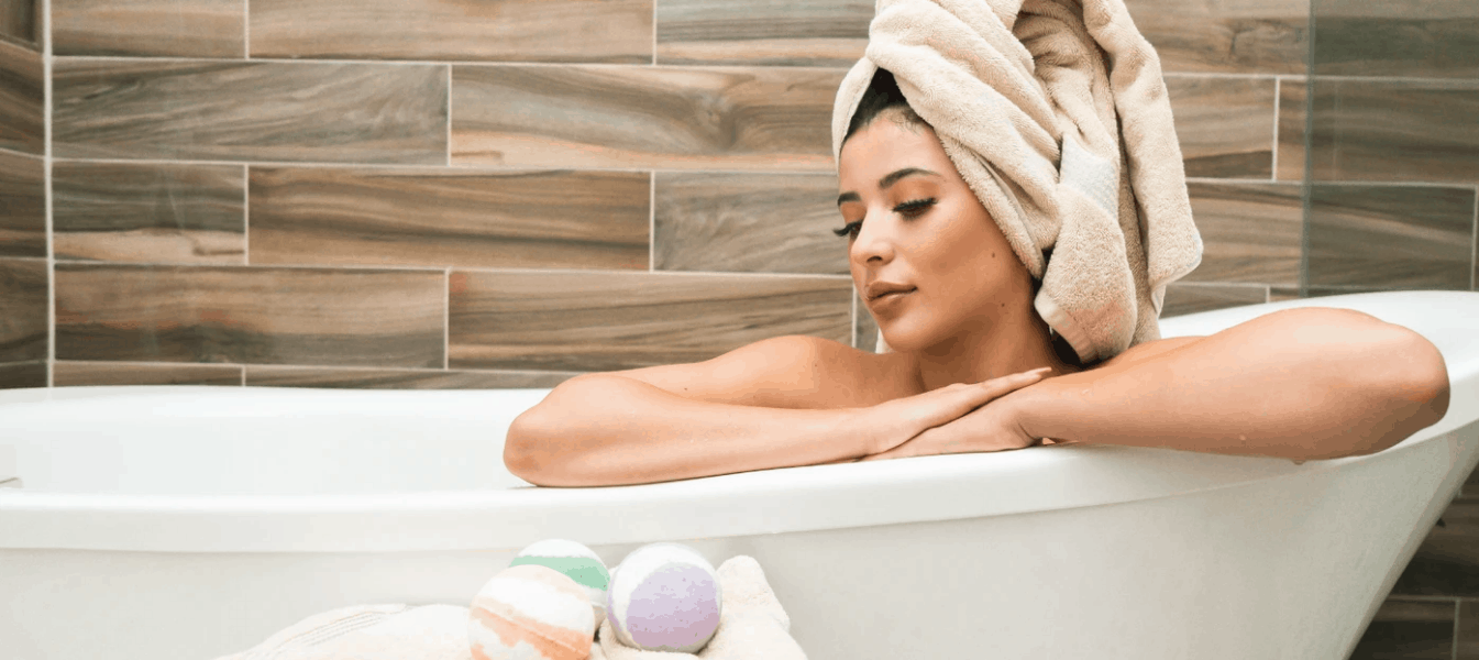 Envy CBD Coupon Code Bath Bombs
