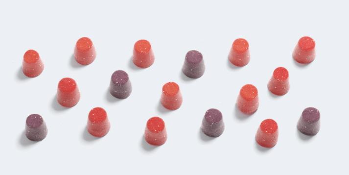 Hempbase CBD Coupon Code Gummies