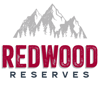 Redwood Reserves CBD Coupon Code Logo