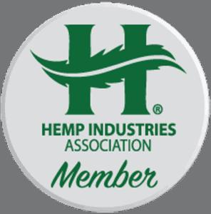 Safe Harbour Wellness CBD Coupon Code HIA Member