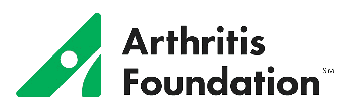 Tree of Life Seeds CBD Coupon Codes Arthritis Foundation