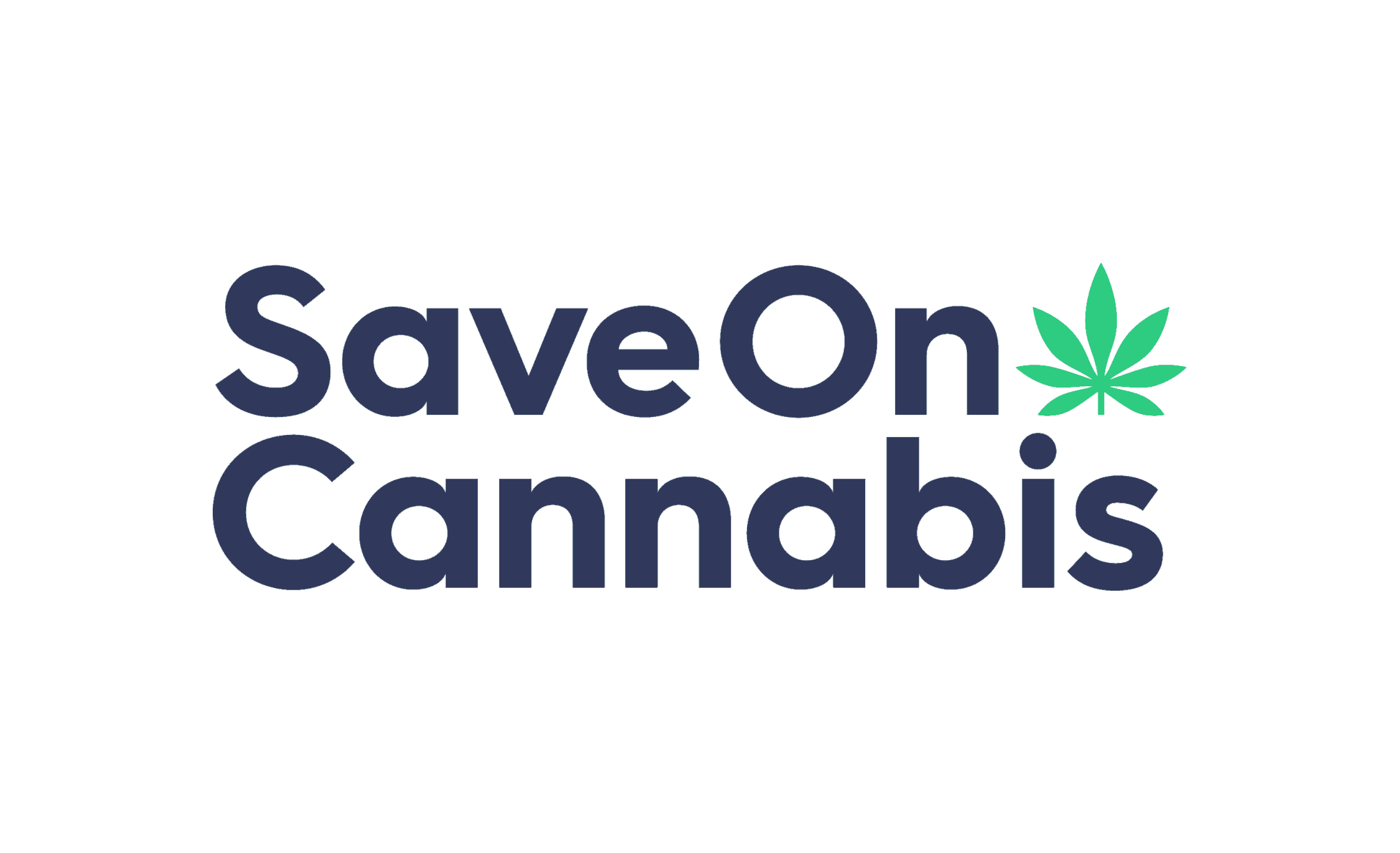 Save On Cannabis Logo - Default Image