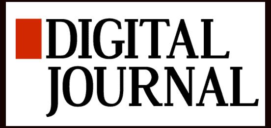 CBD Oil Solutions Digital Journal Logo