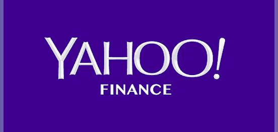 CBD Oil Solutions Yahoo Finance Logo