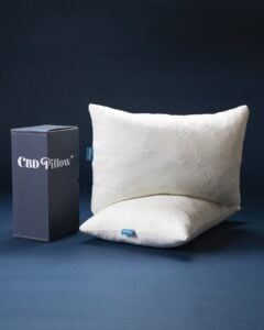 CBD Pillow CBD Coupon Code CBD Pillow