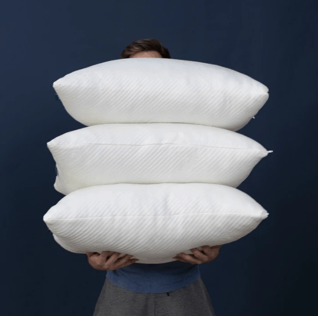 CBD Pillow Coupons Crafted Just For You