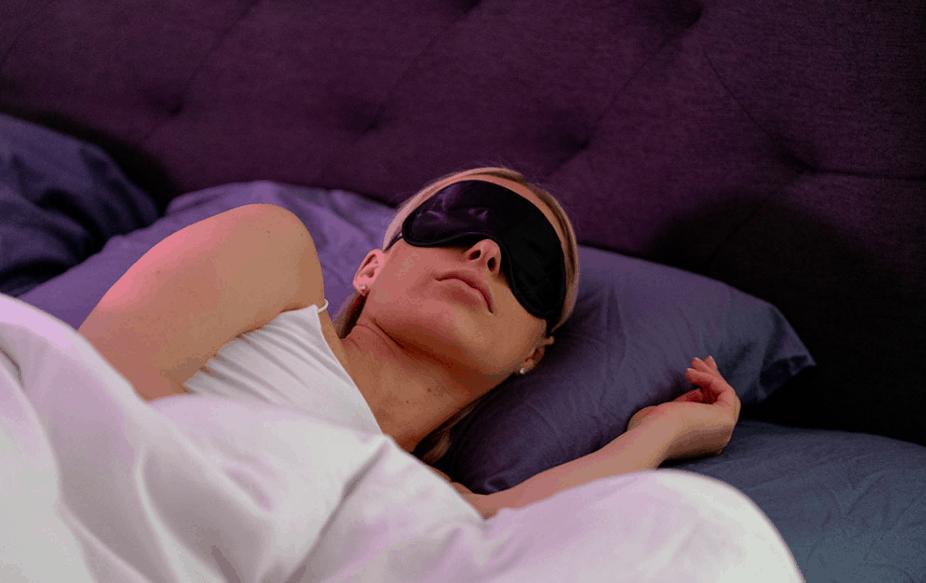 CaniBrands CBD Coupon Code Canisleep Restore Sleep