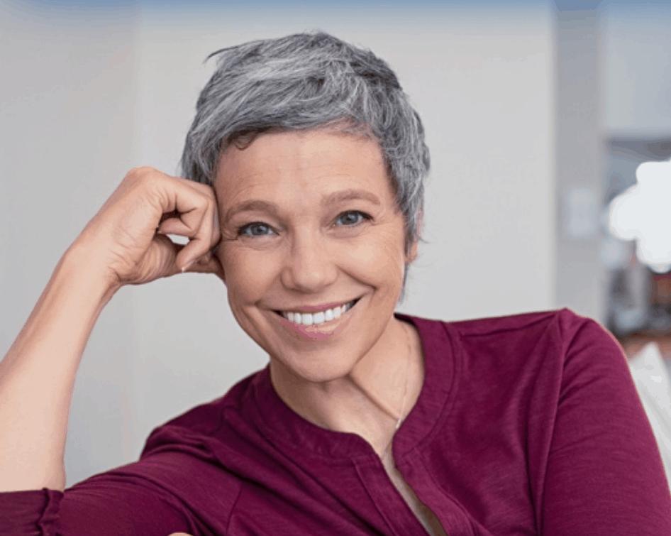 Cruz Hemp Coupon Code Skin Care Products