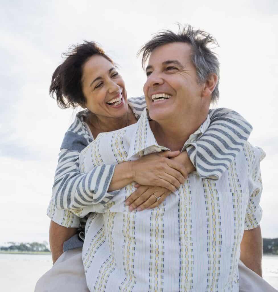 Cruz Hemp Coupon Code couple expereince life