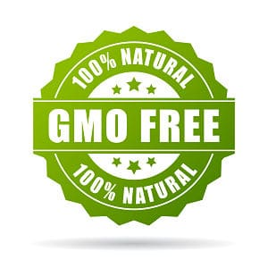 Feel Brands CBD Coupon Code GMO Free