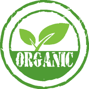 Feel Brands CBD Coupon Code Organic Products