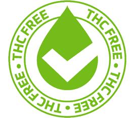 Feel Brands CBD Coupon Code THC Free