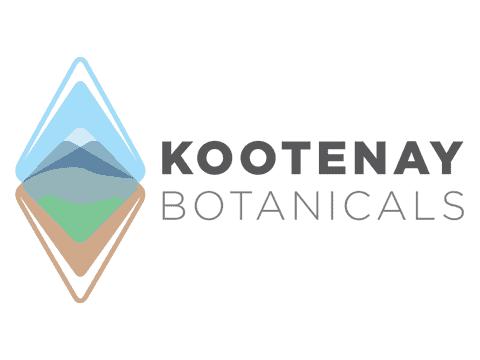 Kootenay Botanicals CBD Coupon Code Logo