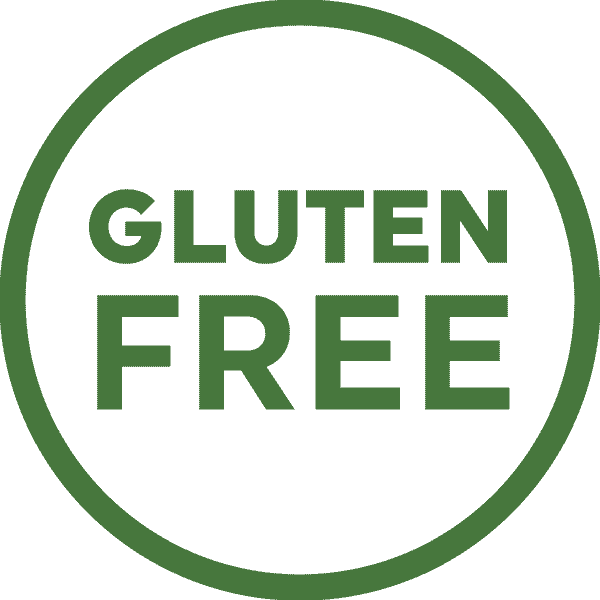 Plant People CBD Coupon Code Gluten Free