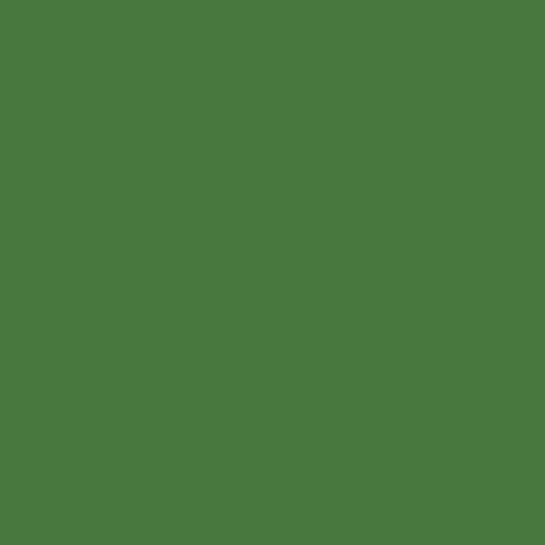 Plant People CBD Coupon Code Organic