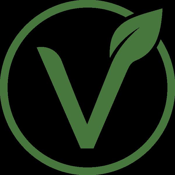 Plant People CBD Coupon Code Vegan