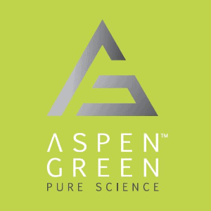 Aspen Green Coupon Codes - Save On Cannabis