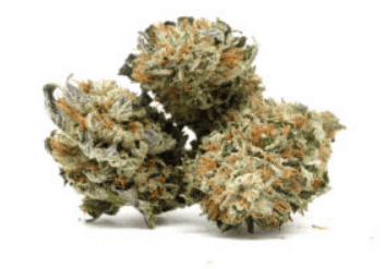 Potent Cannabis Flowers and Cannabis Products