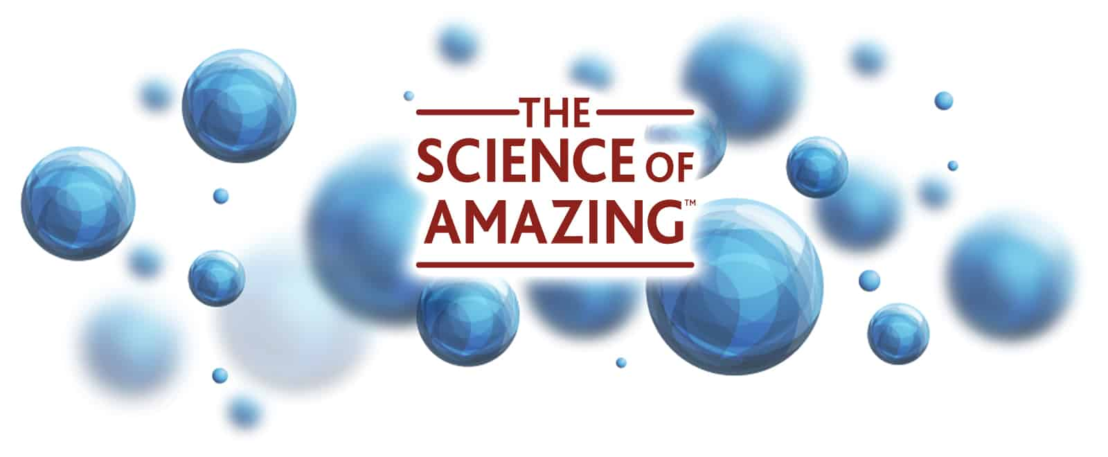 Dr. Zoggs Amazing CBD Coupon Code Science