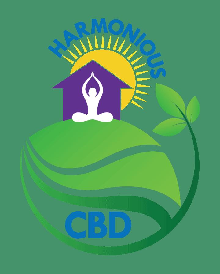Harmonious CBD Coupon Code Our History