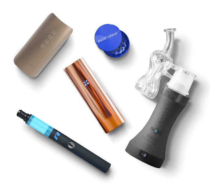 Lighter USA Coupon Code Vaporizers