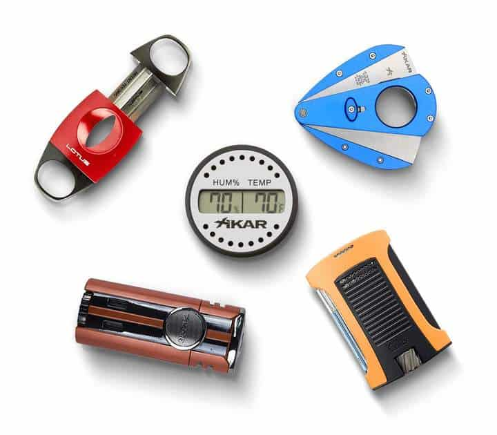 Lighter USA Vapes Coupon Code Cigar Accessories