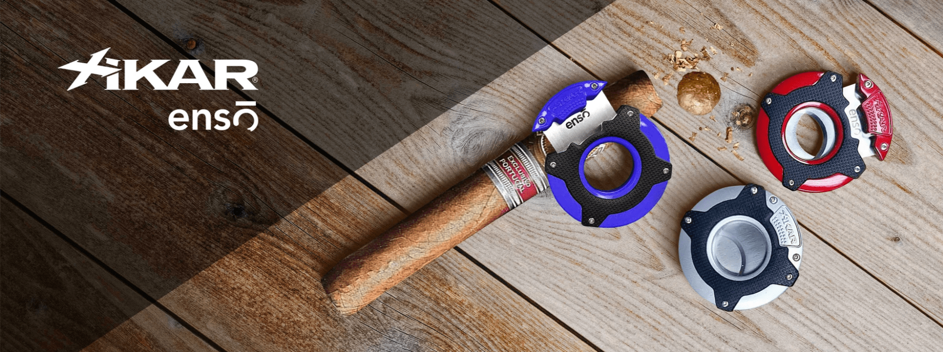 Lighter USA Coupon Code Cigar Cutter