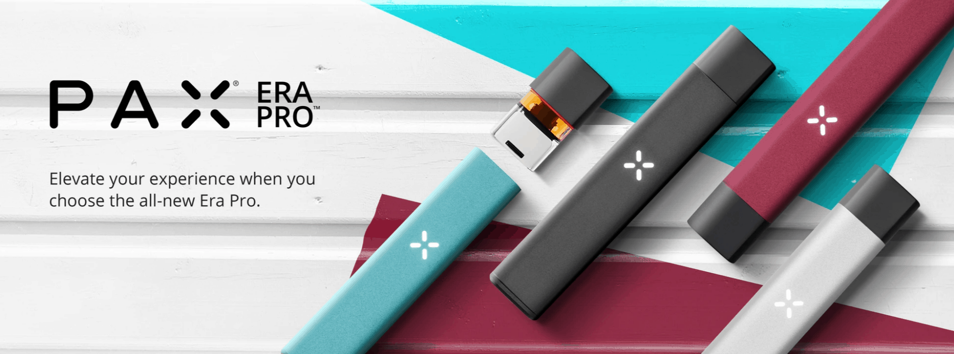 Lighter USA Vapes Coupon Code Era Pro