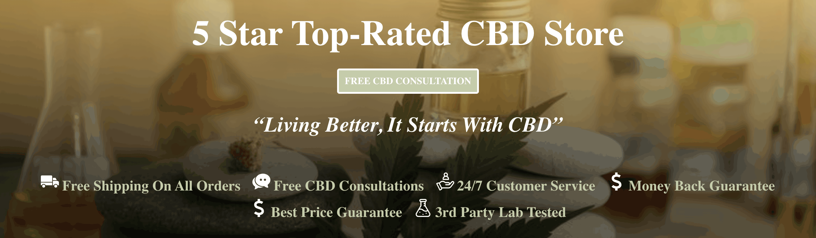 Get Mass Apothecary CBD Coupons HEre - 4 Star Rated
