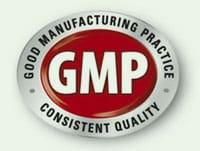 MeCBD Coupon Code GMP Certified