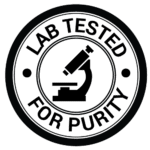 Noble Hemp CBD Coupon Code Lab Tested