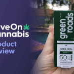 green roads broad spectrum cbd oil original name save on cannabis website