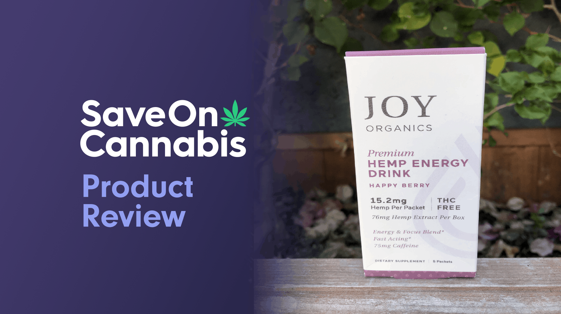 joy organics cbd energy drink all premium cbd com save on cannabis website
