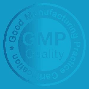 Hemp Defense CBD Coupons GMP Certified