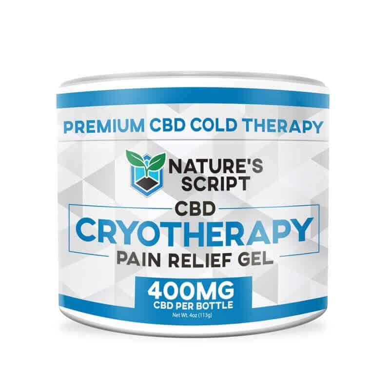 Nature-Script-CBD-Coupon-Code-Store-pain-gel