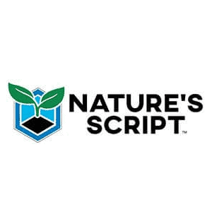 Natures script coupon