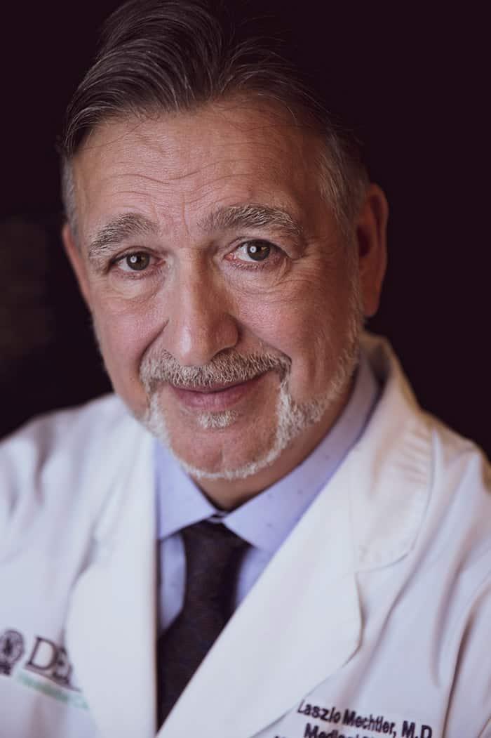 Nira CBD Coupons Doctor